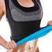 tienda online de ropa fitness