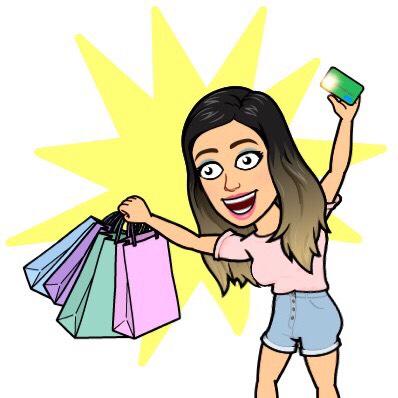 tienda online para mujeres en España harbour_blog
