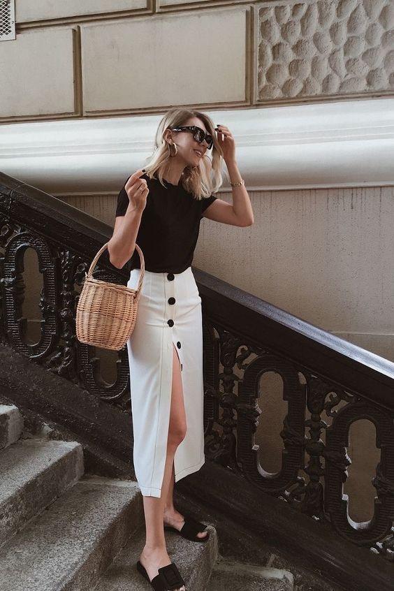 sandalias de verano mujer - moda verano - calzado veraniego- sandalias mango mujer -