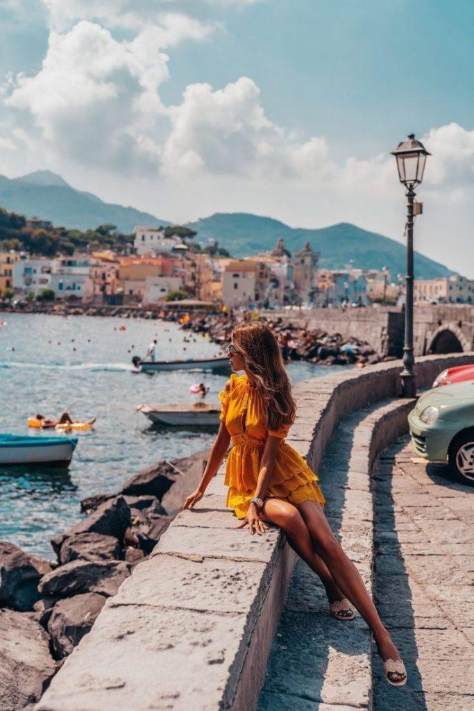 sandalias de verano mujer - moda verano - calzado veraniego- sandalias mujer calzado plano -