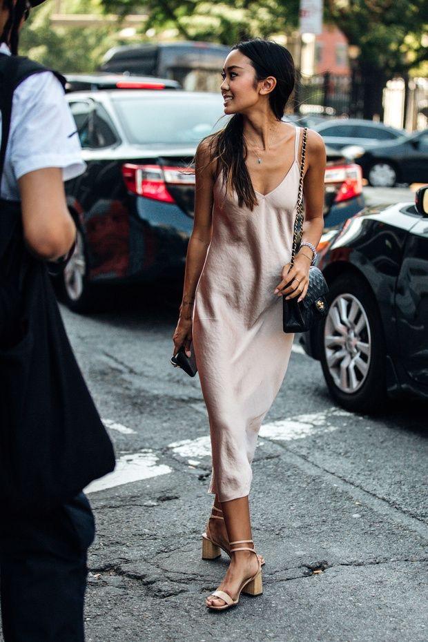 sandalias de verano mujer - moda verano - calzado veraniego- sandalias mujer tacon cuadrado