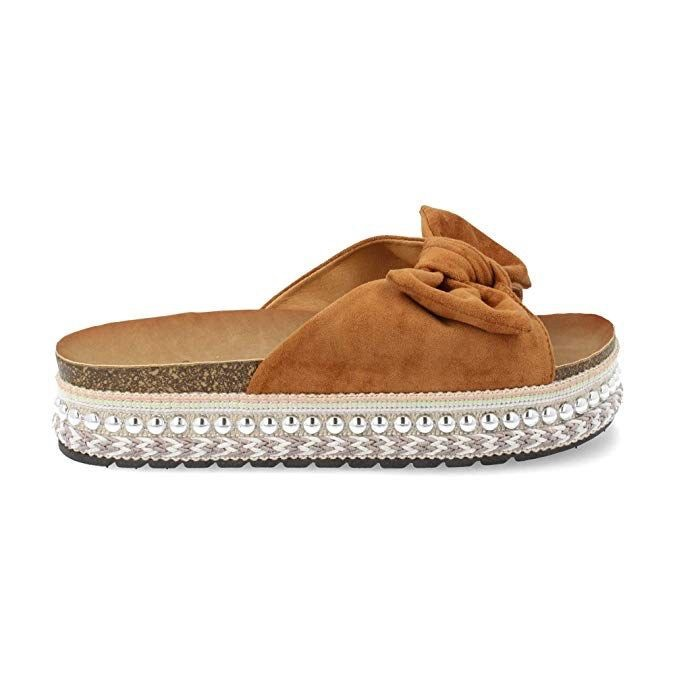 sandalias de verano mujer - moda verano - calzado veraniego- sandalias mujer zara mostaza