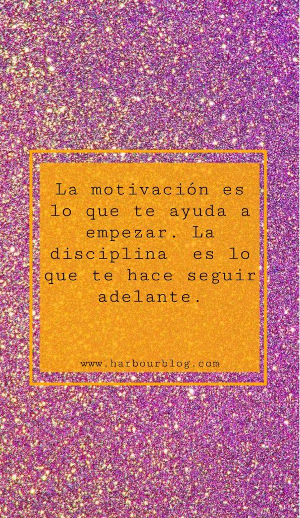 frases motivadoras - frases inspiradoras - frases que te ayudaran a seguir - frases de aliento - citas motivadoras brillos
