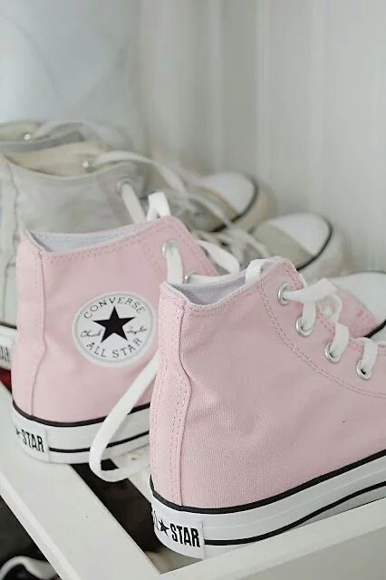 Outfits con converse botines