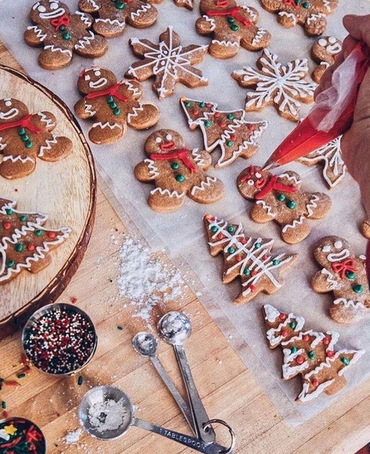 Navidad tumblr - Como hacer fotos originales para instagram de Navidad