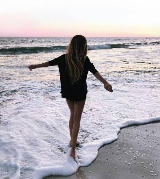 fotos con arena - fotos tumblr para imitar en la playa
