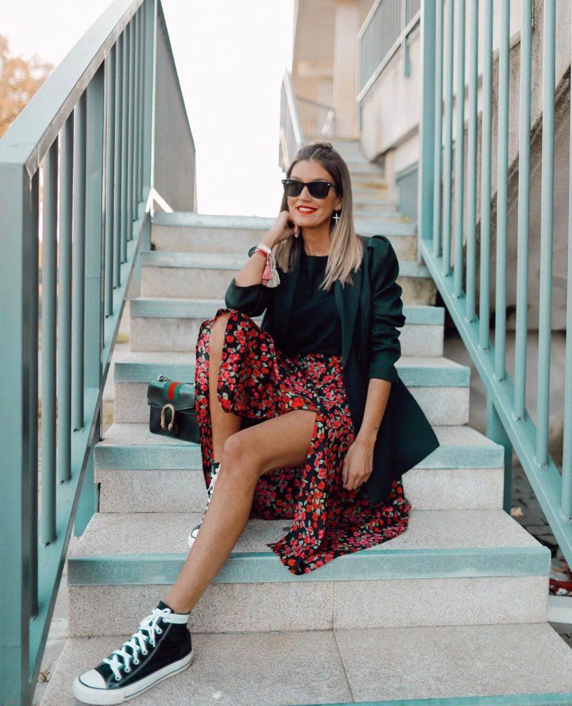 las mejores tendencias de primavera verano 2020 faldas