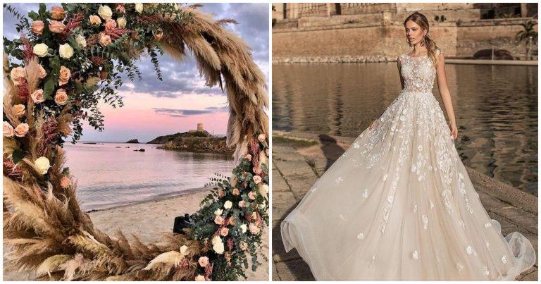 la boda de tus sueños - como organizar una boda hermosa - boda rústica -boda de lujo - ideas para bodas
