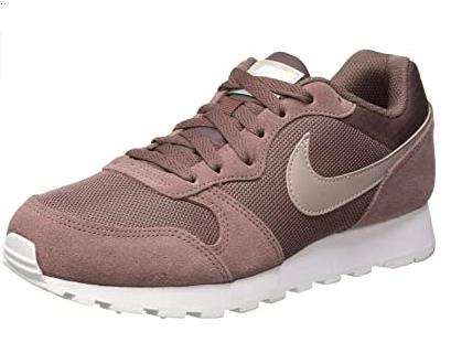 zapatillas mujer nike running