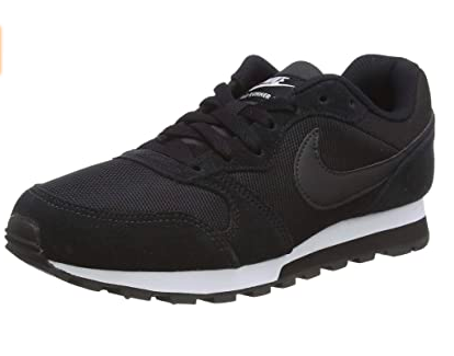 Zapatillas Nike de Running para Mujer