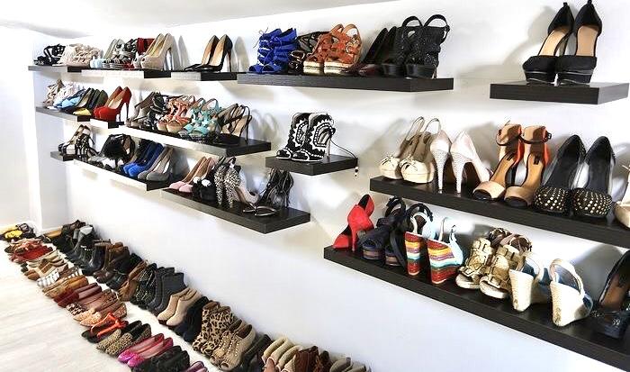 zapatos mujer - calzado mujer - tienda de zapatos mujer madrid