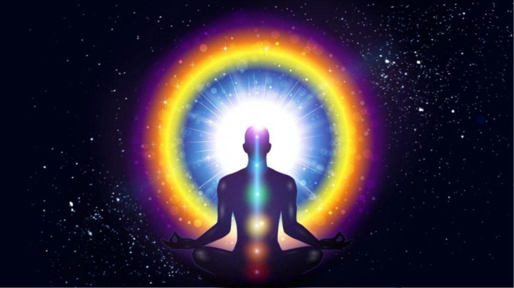¿Qué es el aura, como interpretar los colores del aura y sus significados?