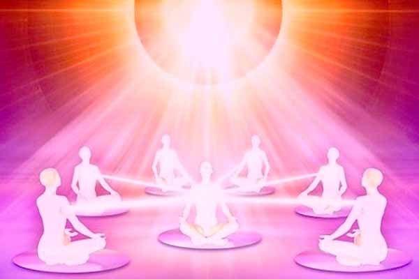 ¿Qué significa aura?