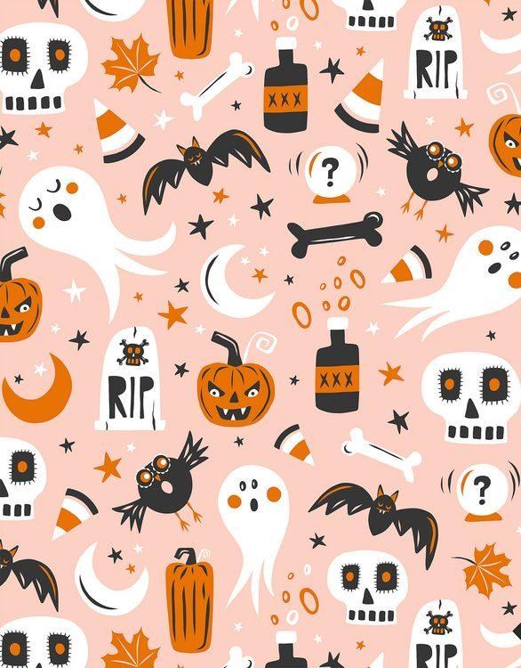 calabazas de halloween, fondos gratis, calabazas de otoño, fall wallpapers - fondos de otoño para fotos, fondos de otoño para celular, fondos de otoño vintage animado