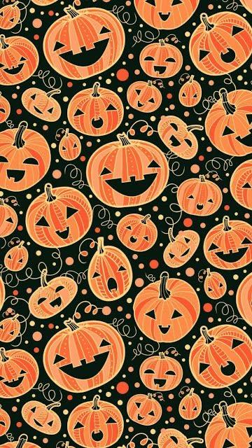 calabazas de halloween, fondos gratis, calabazas de otoño, fall wallpapers - fondos de otoño para fotos, fondos de otoño para celular, fondos de otoño vintage