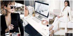 como ganar dinero desde casa, emprendimiento femenino