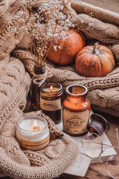 fondos gratis, calabazas de otoño, fall wallpapers - fondos de otoño para fotos, fondos de otoño para celular, fondos de otoño vintage