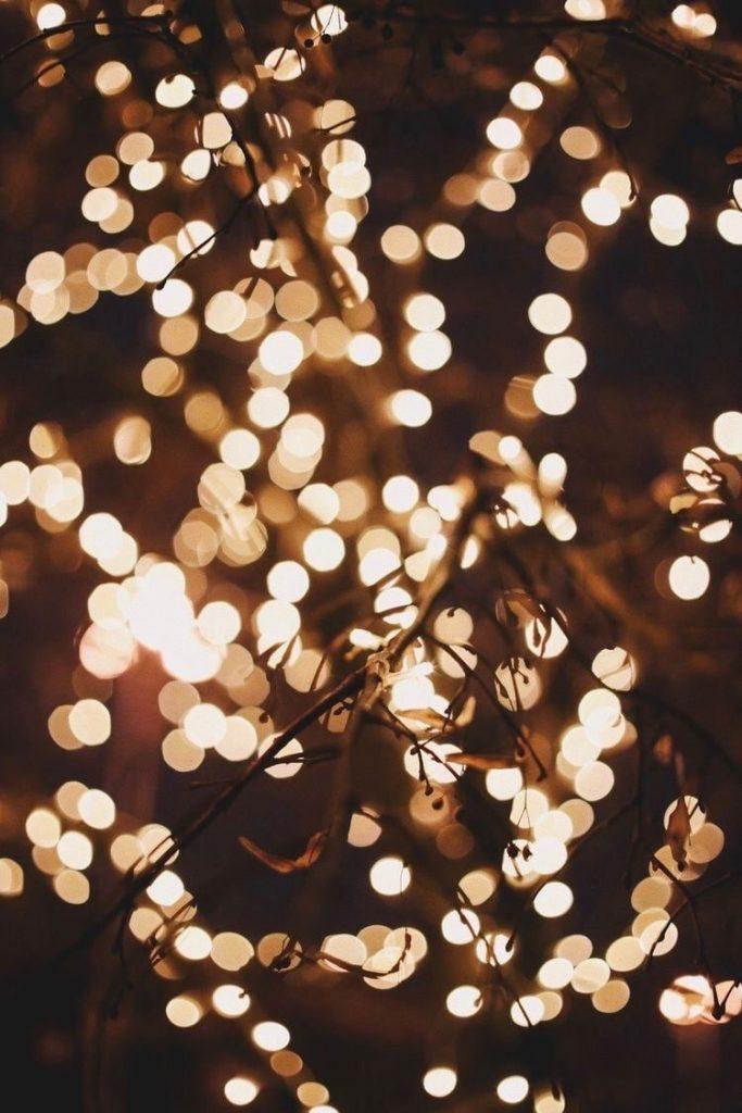 luces - calabazas de otoño, fall wallpapers - fondos de otoño para fotos, fondos de otoño para celular, fondos de otoño vintage